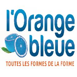 ORANGE BLEUE RILLIEUX LA PAPE (69)