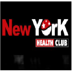 NEW YORK HEALTH , SALLE DE SPORT A CHAMPAGNE AU MONT D'OR (69)