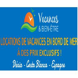 VACANCES ET BIEN ETRE OFFRE VALABLE TOUTE L'ANNEE SAUF DU 15/06 AU 15/09/2017