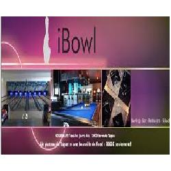I-BOWL , BOWLING DE CIVRIEUX ! 69