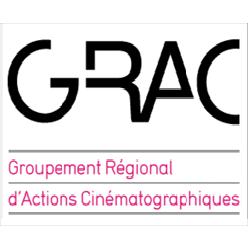 GRAC e-chèque