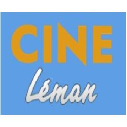 Cinéma Léman Thonon