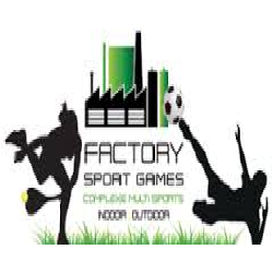 Factory Sport Games
