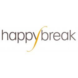 CARTE HAPPYBREAK, PROFITEZ D'UN AN AVEC LES HOTELS A 50% DE REDUCTION !!!