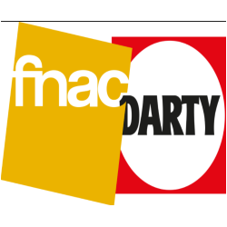 DARTY - BONS D'ACHAT - 20 € E-CARTE