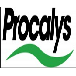 PROCALYS - KIT DECOUVERTE