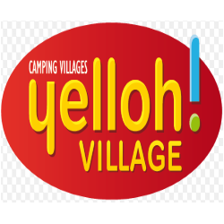 YELLOH-VILLAGE