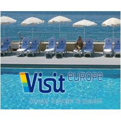 VISIT EUROPE