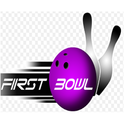Firstbowl bourg en bresse 01 prestatime - Home salon bourg en bresse ...