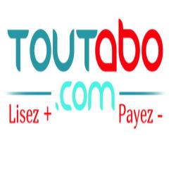 TOUTABO PRESSE