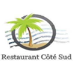 RESTAURANT COTE SUD GIVORS (69)