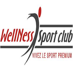 WELLNESS SPORT CLUB LYON