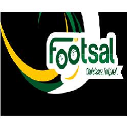 FOOTSAL MACON