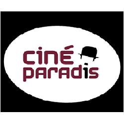 CINEMA LES ENFANTS DU PARADIS