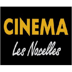 LES NACELLES - ANNONAY