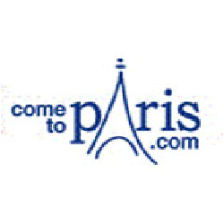 COME TO PARIS