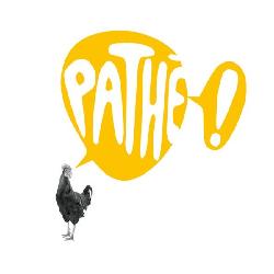 Pathé Lyon