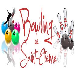 Bowling Saint Etienne