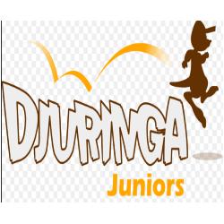 DJURINGA JUNIORS / COLONIES DE VACANCES ET SEJOURS A THEMES