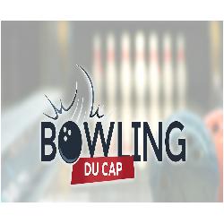 BOWLING CAP LOISIRS A RIVESALTES