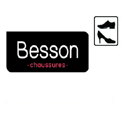 BESSON CHAUSSURES- LES PENNES MIRABEAU (13)