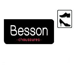 BESSON CHAUSSURES-TOULON LA VALETTE DU VAR (83)