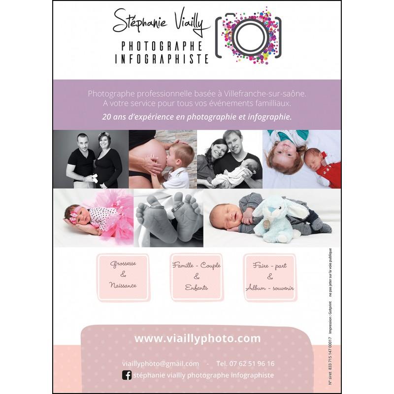 photographe basee a villefranche sur saone 69 pour vos mariages naissances et autres. Black Bedroom Furniture Sets. Home Design Ideas