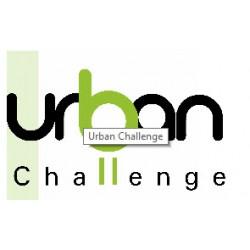 URBAN CHALLENGE LYON