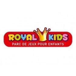 ROYAL KIDS CRAPONNE
