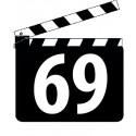69 (RHÔNE)