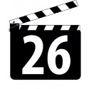 26 (DRÔME)