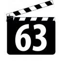 63 (PUY-DE-DÔME)