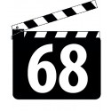 68 (ALSACE)