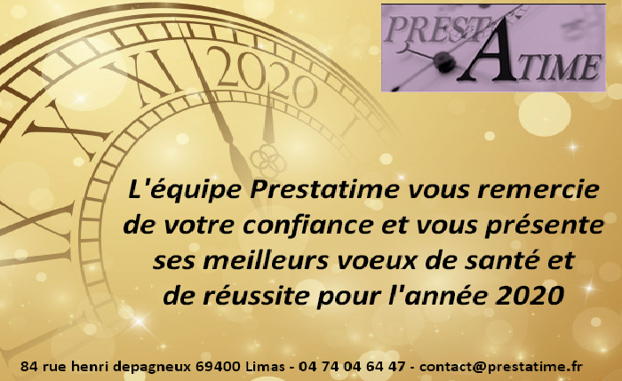 http://www.prestatime.fr/developpement/index.php